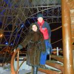 Удивительный Харьков экскурсии