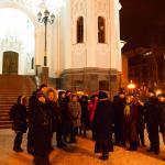 Харьковские истории о любви